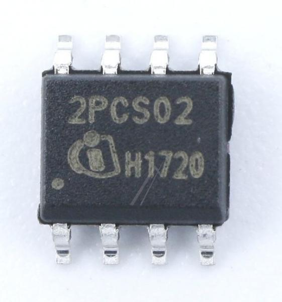 ICE2PCS02G Układ scalony IC,0