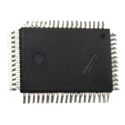 CXA2150AQ Układ scalony IC,0