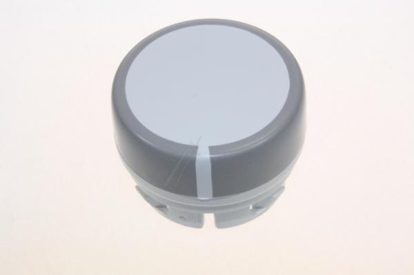 Gałka | Pokrętło programatora do pralki 42027618,0
