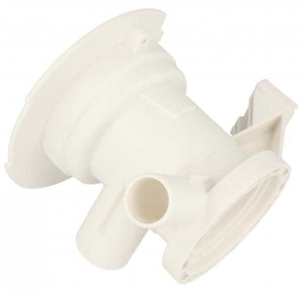 Filtr pompy odpływowej (z obudową) do pralki Whirlpool 481248058089,1