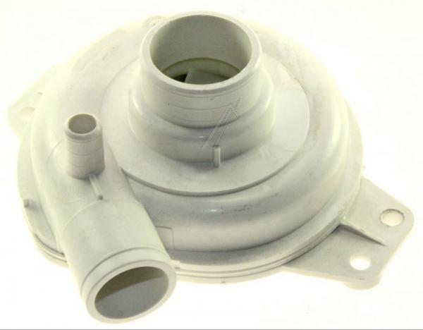 Obudowa turbiny pompy do zmywarki Whirlpool 481990501278,0