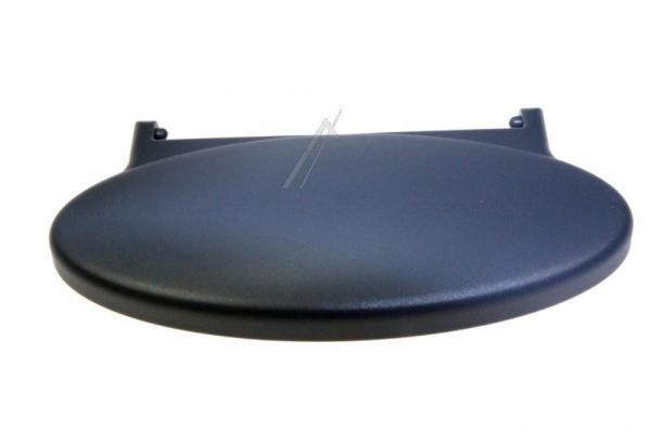 Pokrywka | Pokrywa pojemnika na wodę do ekspresu do kawy Krups MS0908795,0