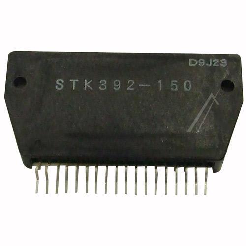 STK392150 Układ scalony IC,0
