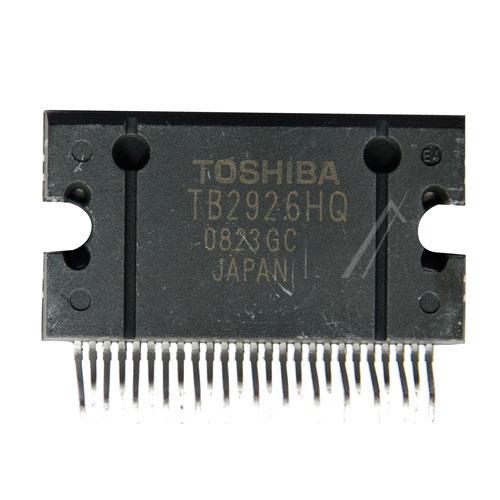 TB2926HQ Układ scalony IC,0