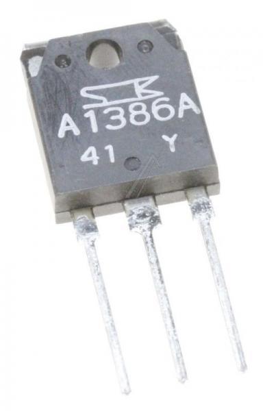 2SA1386AM Tranzystor,0
