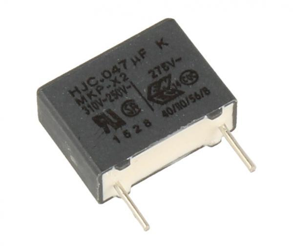 47nF | 275V Kondensator 30066033,0