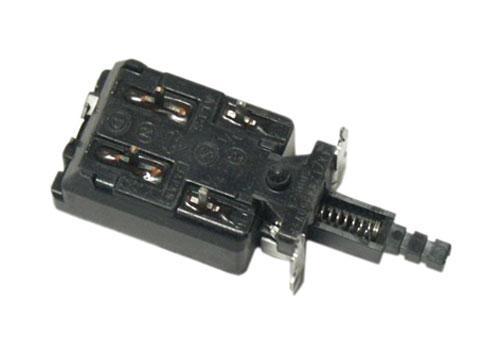 Przełącznik | Włącznik sieciowy 242212802972 do telewizora Philips,0