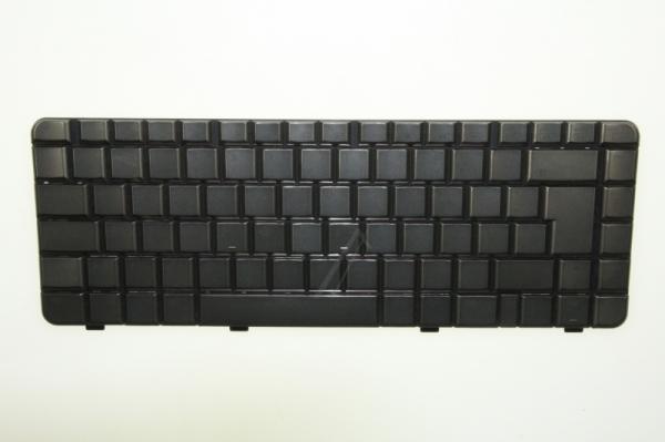 Klawiatura niemiecka do laptopa  492990041,0