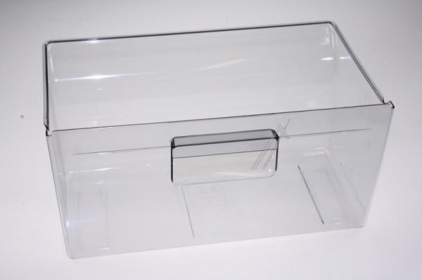 Pojemnik | Szuflada na warzywa do lodówki 4862810300,0