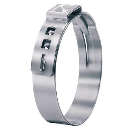 Zacisk | Pierścień zaciskowy do zmywarki 16700101,0