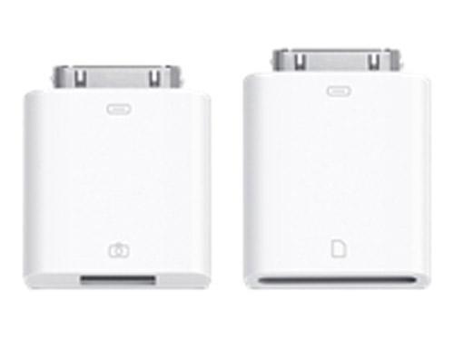 Adapter GSM MC531ZMA,0