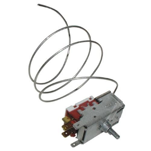 Termostat K59L1265 K59L1265 do lodówki Electrolux 2262323039,0