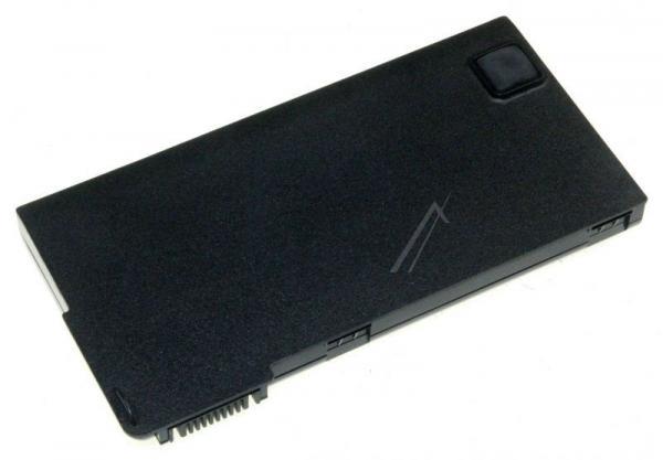 BTYL74 Akumulator   Bateria do laptopa,1
