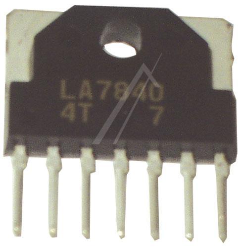 LA7840 Układ scalony IC,0
