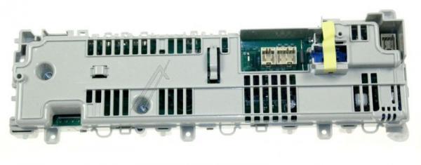 Moduł elektroniczny skonfigurowany do suszarki 973916096400106,0
