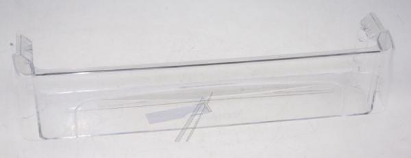 Balkonik/Półka dolna na drzwi chłodziarki  do lodówki Candy 49017182,0