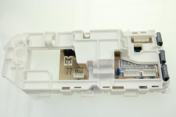 2822941060 Moduł elektroniczny ARCELIK,0
