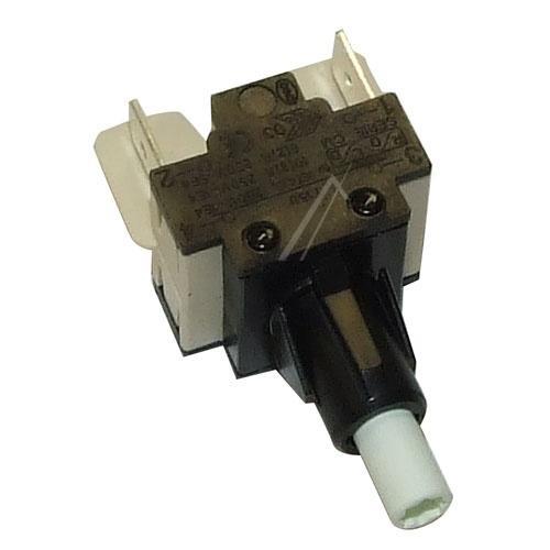Wyłącznik | Włącznik sieciowy do zmywarki 1731050100,0
