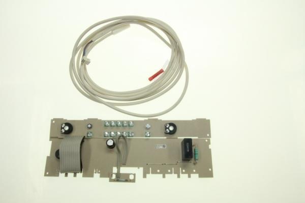 959080100 Moduł elektroniczny LIEBHERR,0