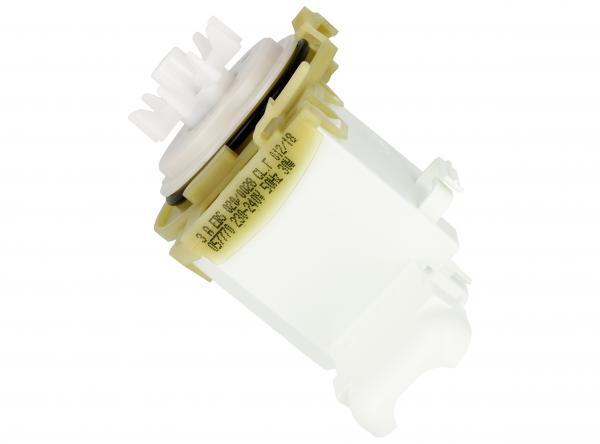 Pompa odpływowa do zmywarki Siemens 00187970,2