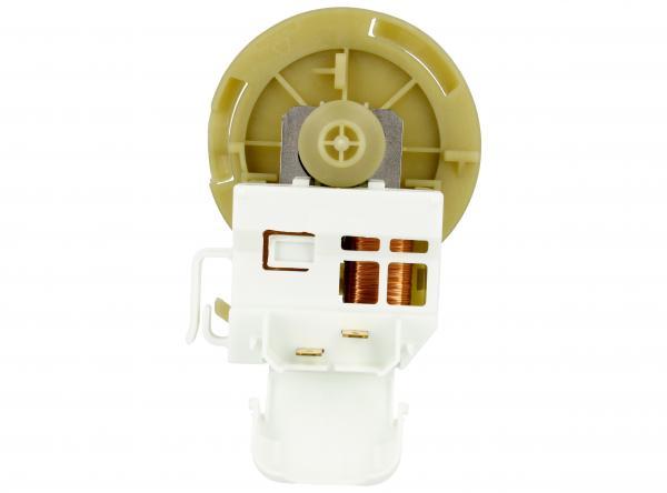 Pompa odpływowa do zmywarki Siemens 00187970,3