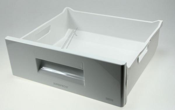 Szuflada | Pojemnik zamrażarki do lodówki 2109000642,0