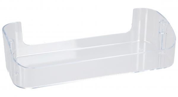Balkonik | Półka na drzwi mała do lodówki 760390210,0