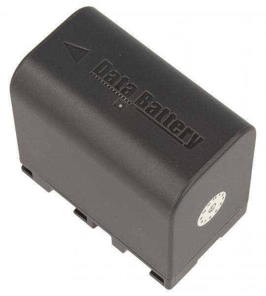 CAMCA74069 Bateria   Akumulator 7.4V 2400mAh do kamery,0