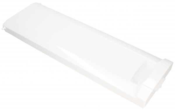 Drzwiczki zamrażarki kompletne do lodówki 696133684,0
