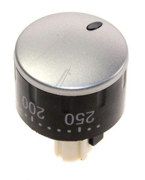 Pokrętło termostatu do piekarnika 00183757,0