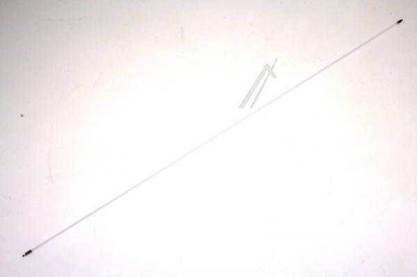 Lampa pod LCD | Świetlówka pod LCD RLMP0663TPZZ bez kabla,0