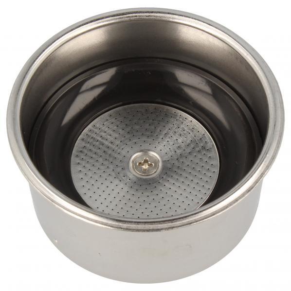Sitko   Filtr kawy podwójny do ekspresu do kawy Domena 500591710,0