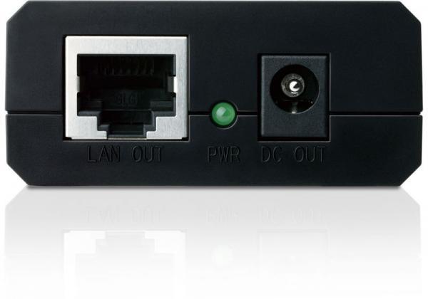Rozdzielacz   Splitter PoE TP-Link TLPOE10R,1