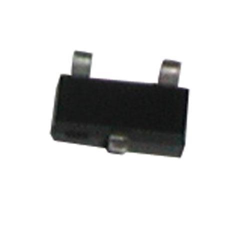 872903854 KRA102S Tranzystor SOT-23 (PNP) 50V 0.1A 200MHz,0