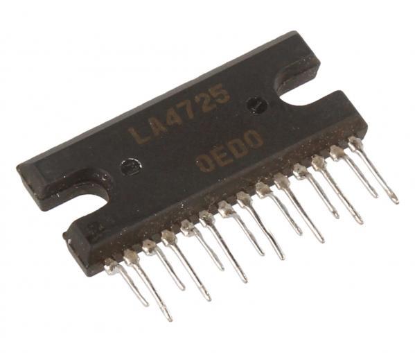 LA4725 Układ scalony IC,0