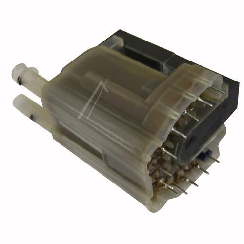 292210290400 Trafopowielacz | Transformator,0