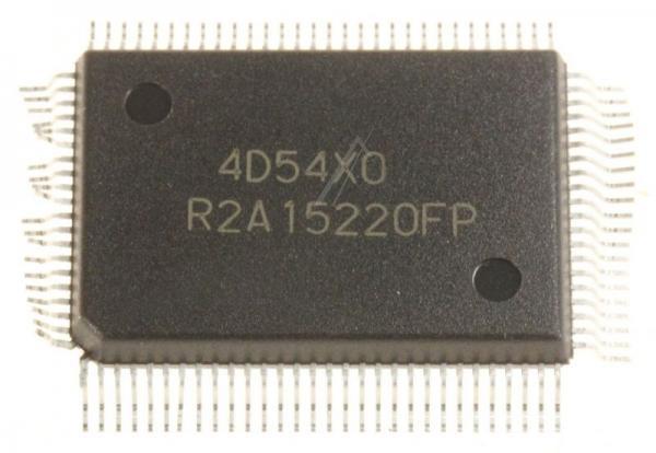 R2A15220FP Układ scalony IC,0