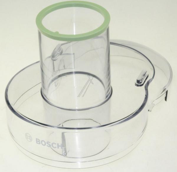 Pokrywa pojemnika malaksera do robota kuchennego 00701704,0