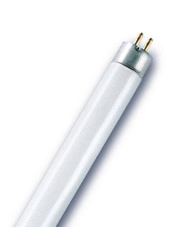 Świetlówka liniowa G5 80W Osram T5 lumilux (biały ciepły),0