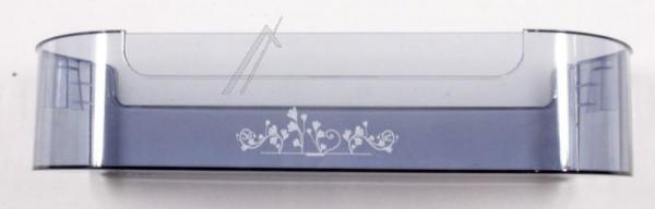 Balkonik | Półka na drzwi chłodziarki do lodówki Fagor AS0007606,0