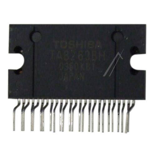 TA8263BH Układ scalony IC,0