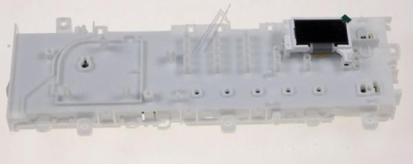 Moduł elektroniczny skonfigurowany do suszarki 973916096520127,0