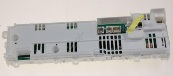 Moduł elektroniczny skonfigurowany do suszarki 973916096520127,1