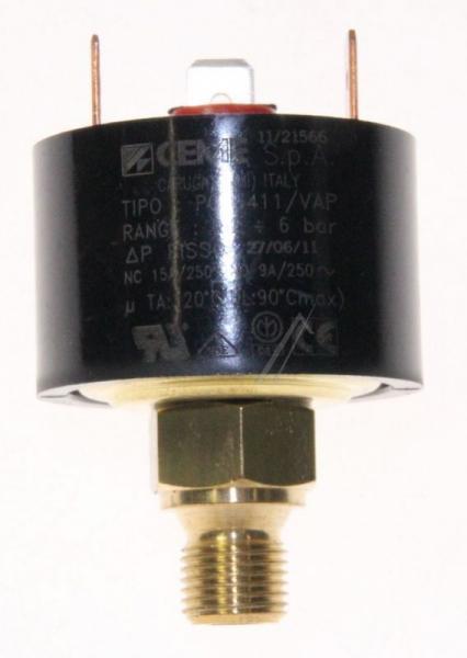 Presostat   Hydrostat do żelazka 00618077,0