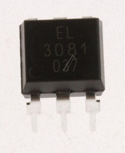 MOC3081M Układ scalony IC,0