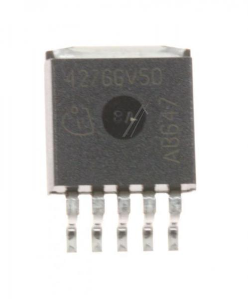 TLE4276GV50 Układ scalony IC,0