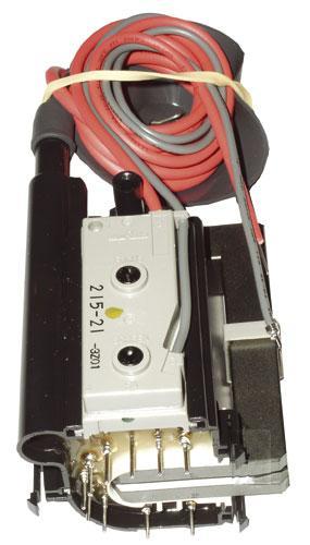 312813821362 Trafopowielacz | Transformator Philips,0