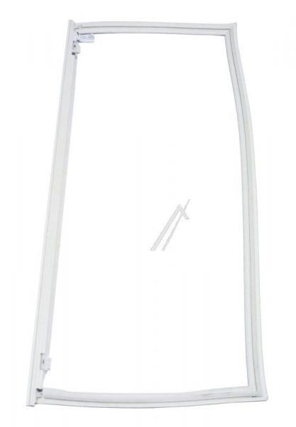 Uszczelka drzwi chłodziarki do lodówki LG 4987JJ2002N,0
