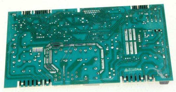 691651296 LEISTUNG ELEKTRONIK KARTE SMEG,1
