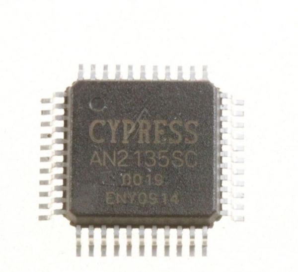 AN2135SC Układ scalony IC,0
